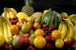 What Fruits For Crested Geckos Can Eat